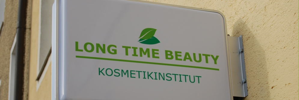 Long Time Beauty Kosmetikinstitut
